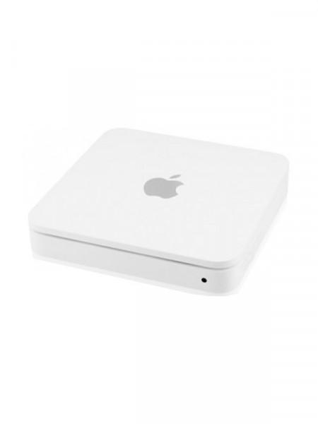 WiFi роутер Apple time capsule a1409 2tb 4gen