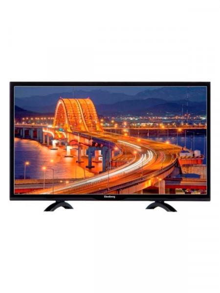 """Телевізор LCD 19"""" Elenberg 19dh4530"""