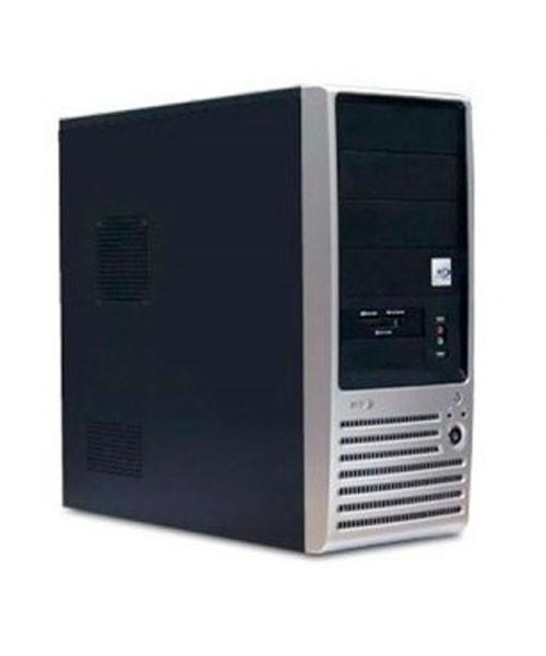 Системный блок Amd A4 3400 2,7ghz/ ram2gb/ hdd500gb/ video 1024mb/ dvdrw