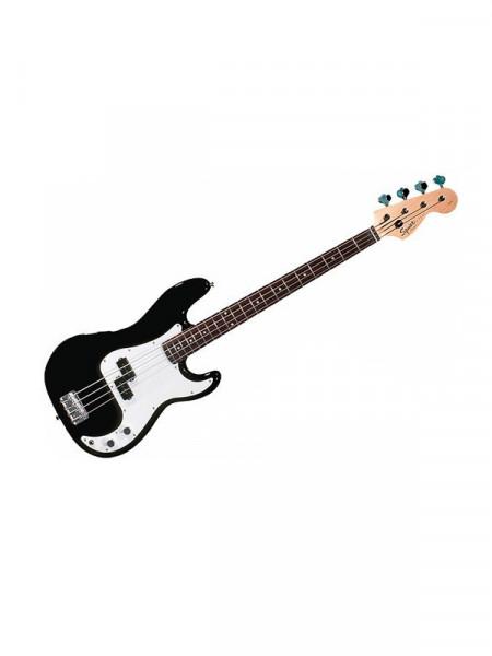 Гітара Fender squier p bass