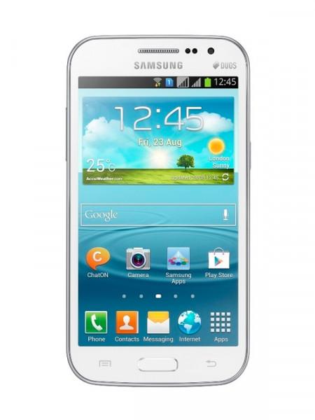 Мобільний телефон Samsung i8552 galaxy win