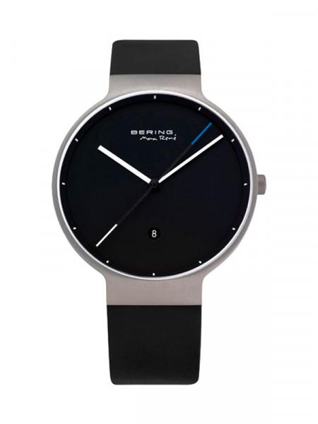 Часы Bering 12639-872