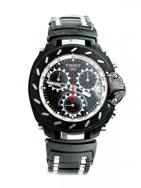Годинник Tissot t011417a