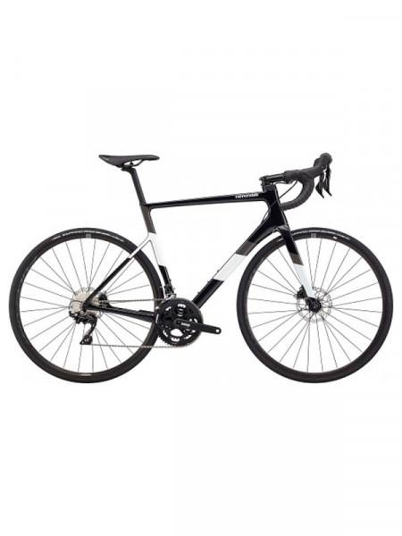 """Велосипед Cannondale six 28"""""""