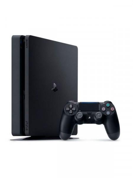 Ігрова приставка Sony ps 4 slim cuh-2108b 1000gb