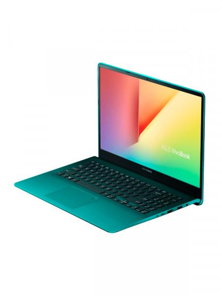 """Ноутбук екран 15,6"""" Asus core i3 8130u/ ram 16 gb./hdd 1tb/video uhd graphacs 620"""