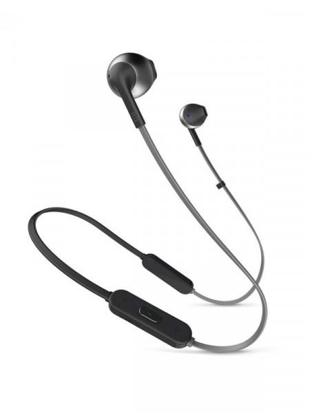 Навушники Jbl tune 205 bt