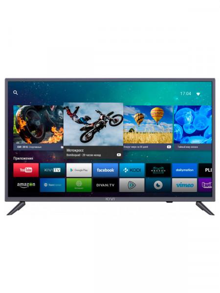 """Телевізор LCD 32"""" Kivi 32hr55gu"""