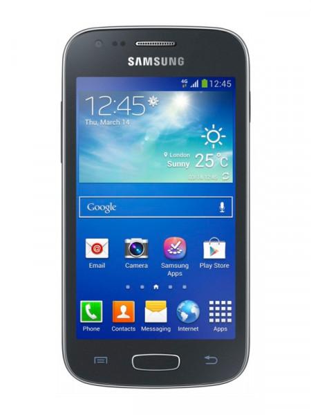 Мобильный телефон Samsung s7272