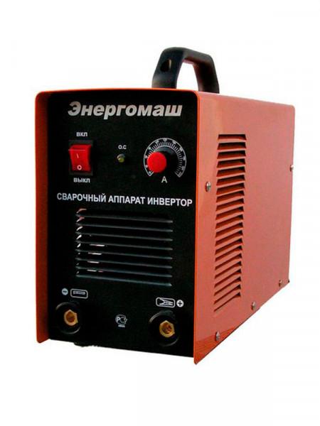 Сварочный аппарат Энергомаш са-97и22