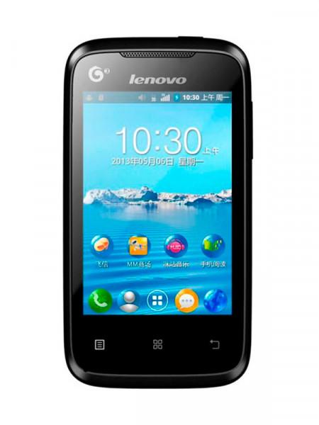 Мобильный телефон Lenovo a208t