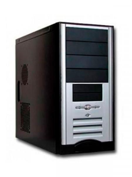 Системный блок Pentium  D 3,00ghz /ram2048mb/ hdd250+300gb/video int/ dvd rw