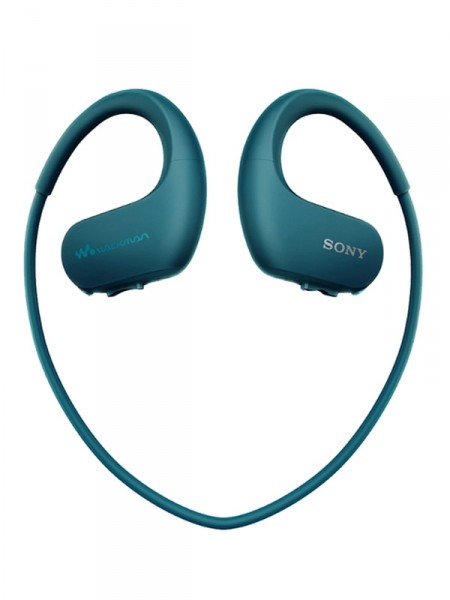 MP3 плеер 4 ГБ Sony nw-ws413