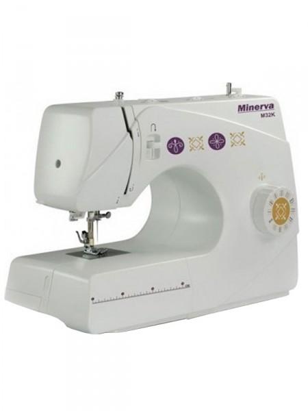 Швейная машина Minerva m32k
