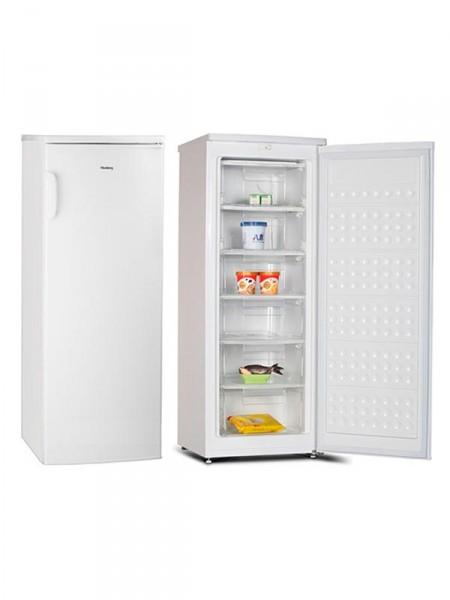 Холодилник Elenberg mf-208