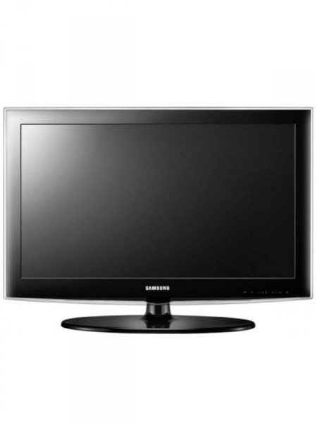 "Телевизор LCD 32"" Samsung le32d451g3w"