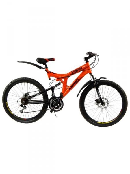 "Велосипед Azimut power 26"""