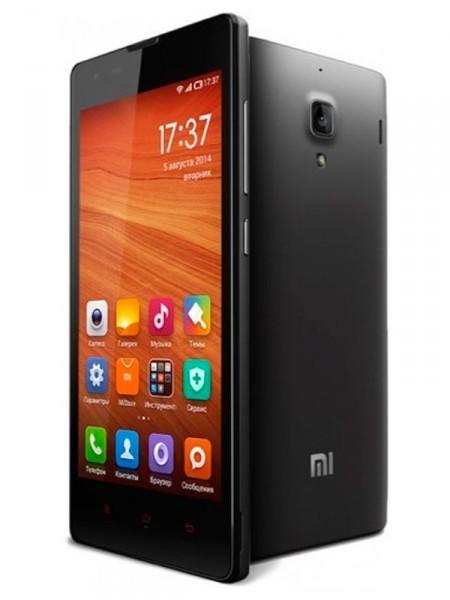 Мобильный телефон Xiaomi hongmi red rice hm1sw 8gb