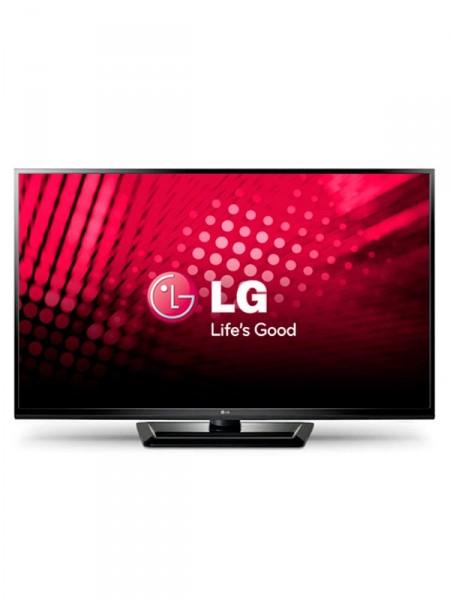 """Телевизор LCD 42"""" Lg 42pa450t"""