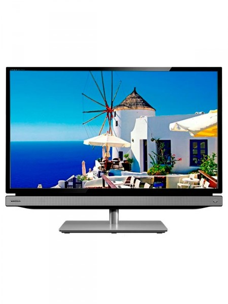 "Телевизор LCD 32"" Toshiba 32p2306ev"