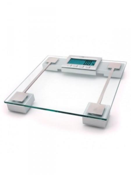 Електронні ваги Clatronic pw-3111fa