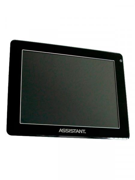 Планшет Assistant ap-80104 8gb