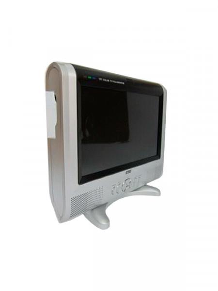 """Телевизор LCD 10""""-12"""" Opera op-v920a"""