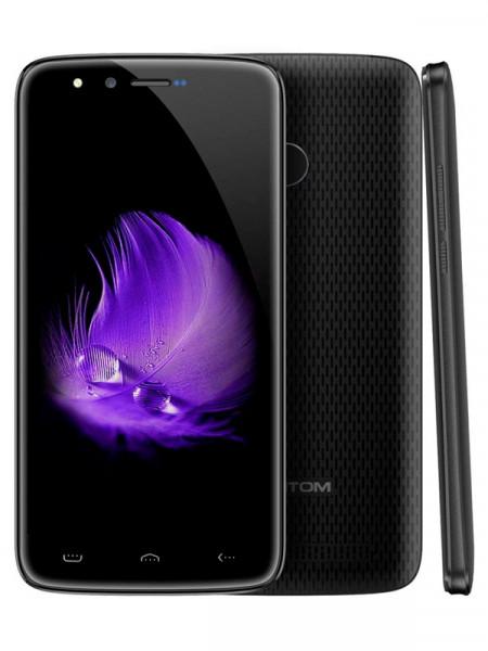 Мобільний телефон Homtom ht50 3/32gb