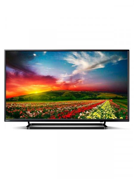 "Телевизор LCD 24"" Toshiba 24s1655ev"