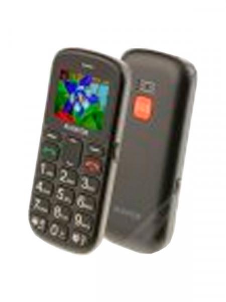 Мобильный телефон X-Site xs-m61i
