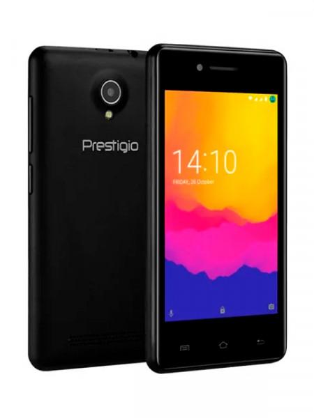 Мобільний телефон Prestigio multiphone psp3416 duo