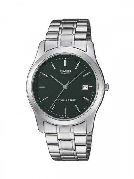 Годинник Casio mtp-1141pa