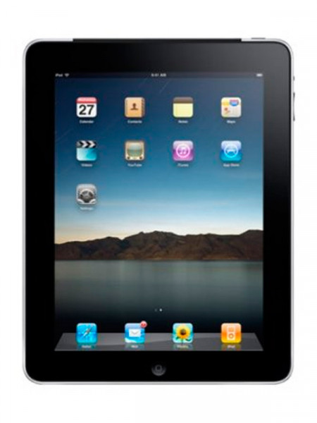 Планшет Apple ipad 64gb wifi 3g