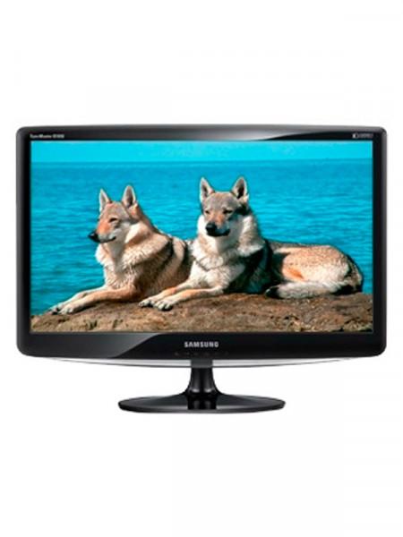 "Монитор  22""  TFT-LCD Samsung b2230n"