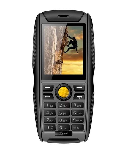 Мобильный телефон Kenxinda другое