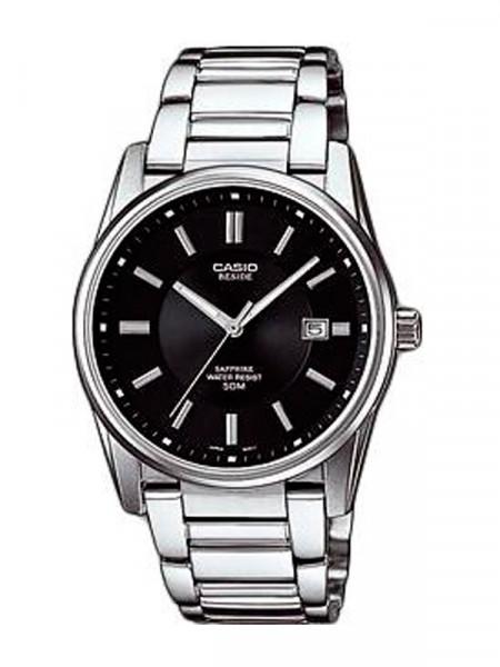 Годинник Casio bem-111d