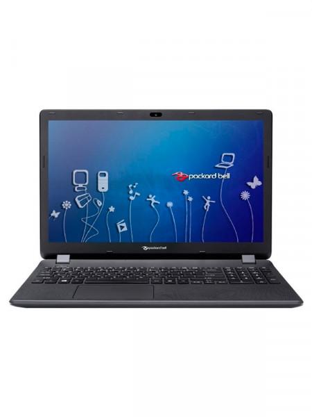 "Ноутбук экран 17,3"" Packard Bell phenom ii x4 n930 2,0ghz/ ram4096mb/ hdd500gb/ dvd rw"