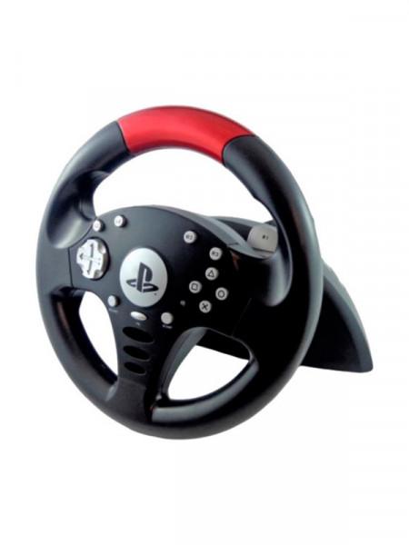 Руль игровой Sony sleh-00248 t-60 racing wheel