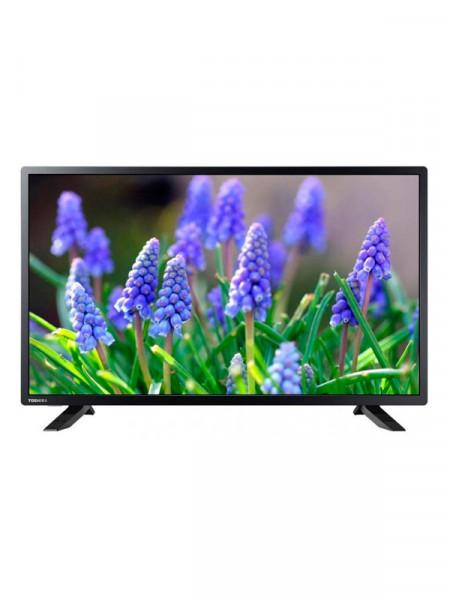 "Телевизор LCD 40"" Toshiba 40s1750ev"