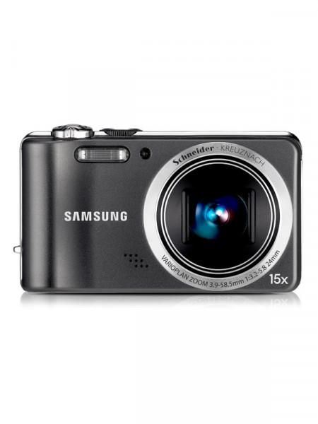 Фотоаппарат цифровой Samsung wb600