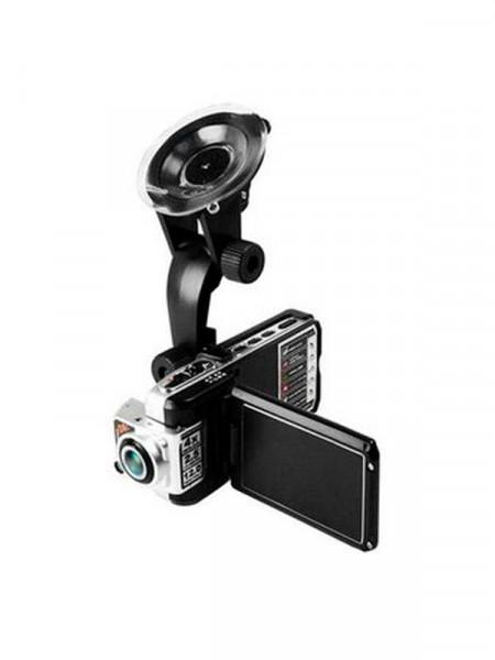Видеорегистратор Dod 1080p