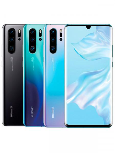 Мобільний телефон Huawei p30 pro 6/128