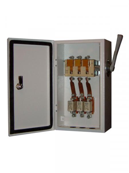 Ящик с рубильником Electrolux eedp1470ax