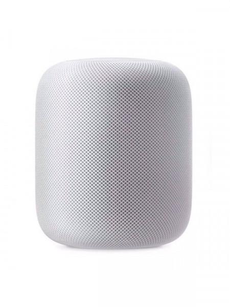 Акустика Apple homepod white mqhv2