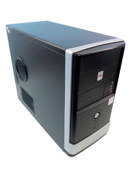 e5200 2,5ghz /ram2048mb/ hdd300gb/video 256mb/ dvd rw