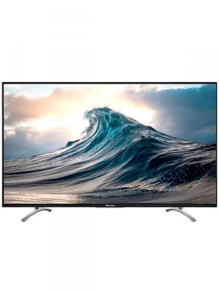 """Телевизор LCD 50"""" Hisense ltdn 50k2204wetu"""