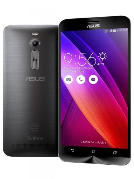 Мобильный телефон Asus zenfone 2 (ze550ml) (z00ld) 16gb