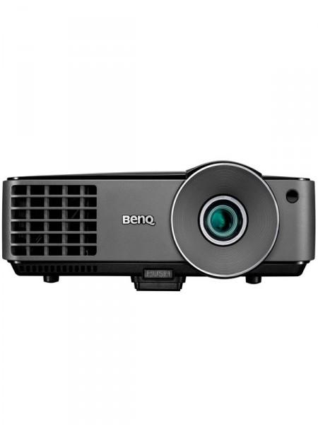 Проектор мультимедійний Benq ms502
