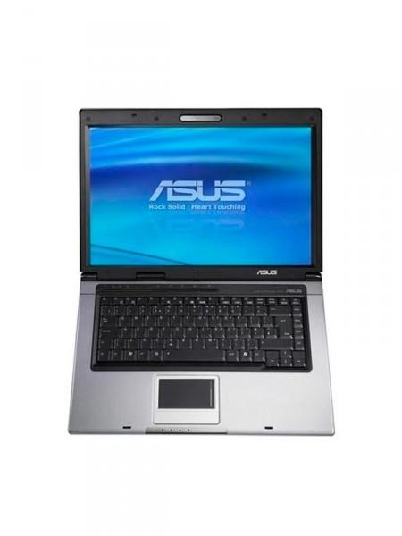 """Ноутбук екран 15,4"""" Asus другое"""