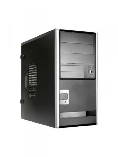 Системный блок Athlon Ii X2 215 2,7ghz /ram2048mb/hdd500gb/video 512mb/ dvd rw